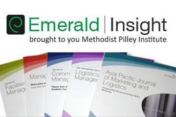 Emerald Insight